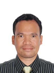 Ricardo Chandra Situmeang